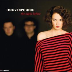 HOOVERPHONIC - THE NIGHT...