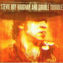 STEVIE RAY VAUGHAN AND...