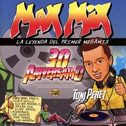 VARIOS MAX MIX - 30...