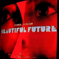 PRIMAL SCREAM - BEAUTIFUL...