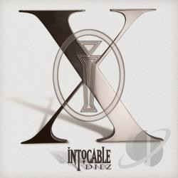 INTOCABLE - X