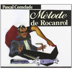 PASCAL COMLADE - METODE DE...