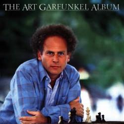 ART GARFUNKEL - THE ART...