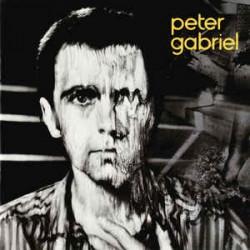 PETER GABRIEL - PETER...