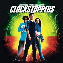 B.S.O. CLOCKSTOPPERS -...