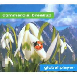 COMMERCIAL BREAKUP - GLOBAL...