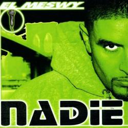 EL MESWY - NADIE