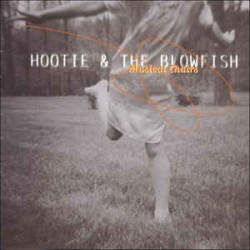 HOOTIE & THE BLOWFISH -...