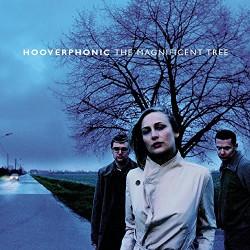 HOOVERPHONIC - THE...