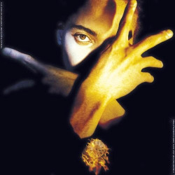 TERENCE TRENT D'ARBY -...