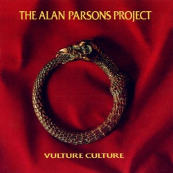ALAN PARSONS PROJECT -...
