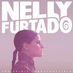 NELLY FURTADO - THE SPIRIT...