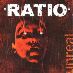 RATIO - UNREAL