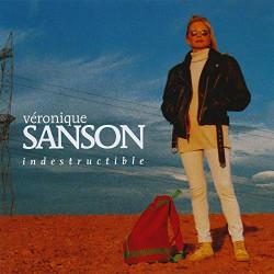 VERONIQUE SANSON -...