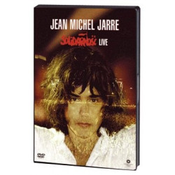 JEAN MICHEL JARRE -...
