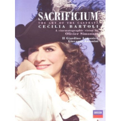 CECILIA BARTOLI -...