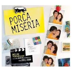 B.S.O. PORCA MISERIA -...