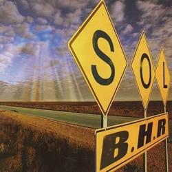 BEHOLDER - B.H.R.-  SOL