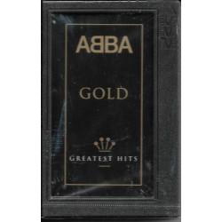 ABBA - ABBA GOLD - DCC...