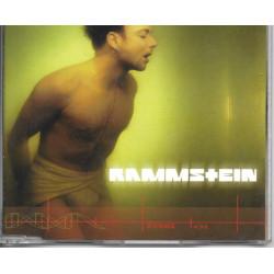 RAMMSTEIN - SONNE (CDSingle)