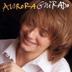 AURORA GUIRADO - AURORA...