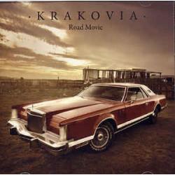 KRAKOVIA - ROAD MOVIE