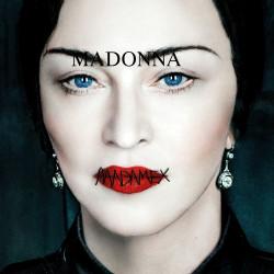 MADONNA - MADAME X - CD...