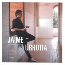 JAIME URRUTIA - PATENTE DE...