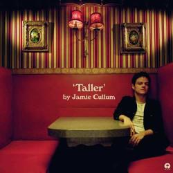 JAMIE CULLUM / TALLER CD