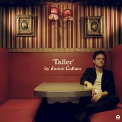 JAMIE CULLUM - TALLER -...