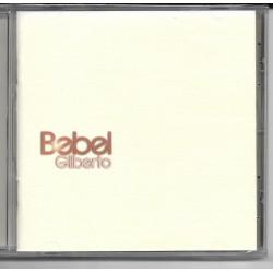 BEBEL GILBERTO - BEBEL...