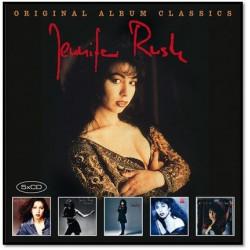 JENNIFER RUSH - Original...