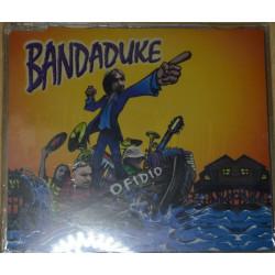 BANDADUKE - OFIDIO (CDSingle)