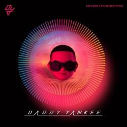 DADDY YANKEE - Con Calma &...