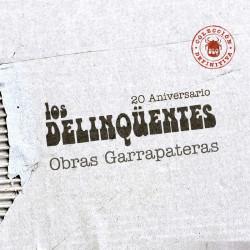 LOS DELINQÜENTES - OBRAS...