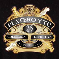 PLATERO Y TU - COLECCIÓN...