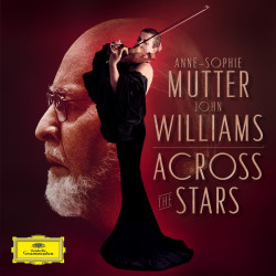JOHN WILLIAMS & ANNE-SOPHIE...