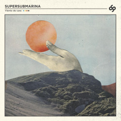 SUPERSUBMARINA - VIENTO DE...