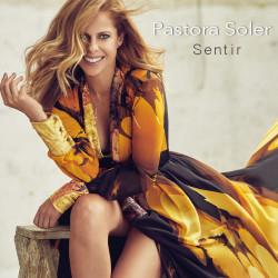 PASTORA SOLER - SENTIR (CD)