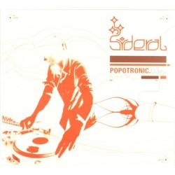 SIDERAL - POPOTRONIC.03 EL...