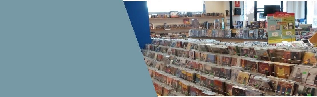 botiga-manacor